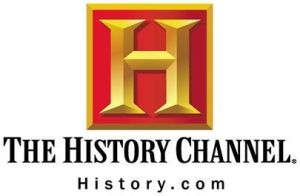history-web